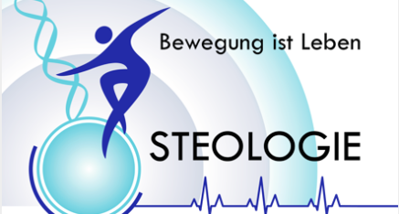 <strong>OSTEOLOGIE 2017</strong><br>23.-25.03.2017 in Erlangen
